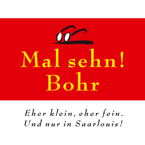 Bohr_Logo_2