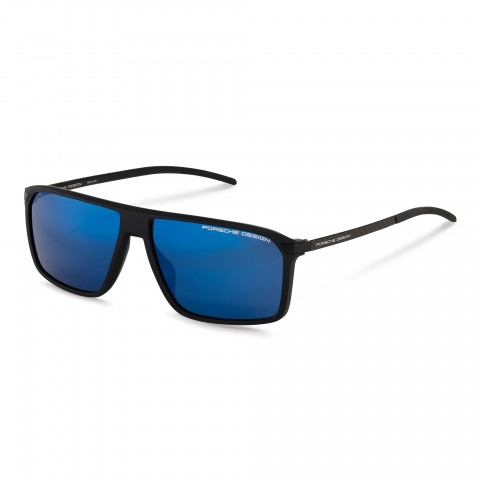 Sonnenbrille_PorscheDesign_3