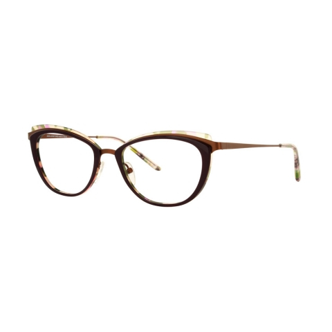Markenbrille_Lafont_1