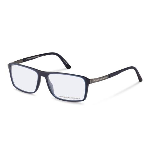 Gleitsichtbrille_PorscheDesign_1