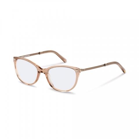 Gleitsichtbrille_Rodenstock_1