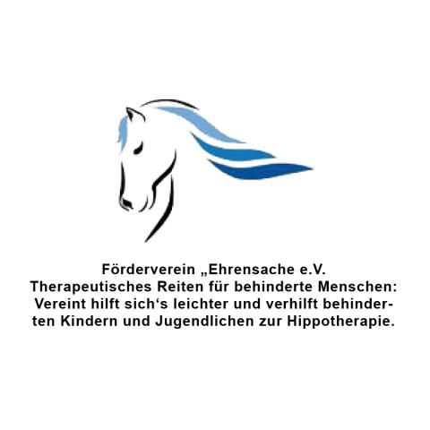 Bohr_Ehrensache