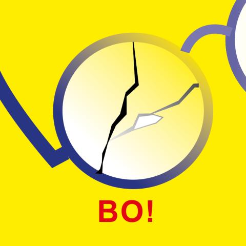 Bohr_Startseite_1