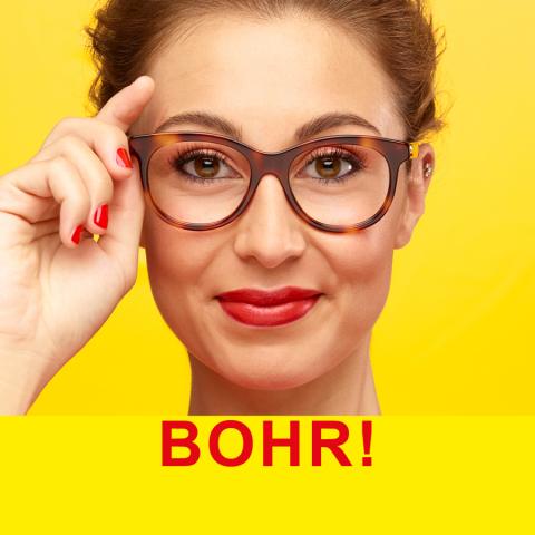Bohr_Startseite_3