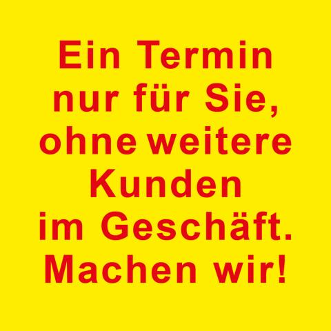 Bohr_Startseite_4