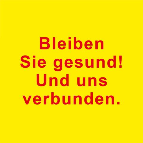 Bohr_Startseite_6