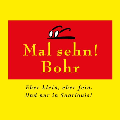 Bohr_Startseite_7