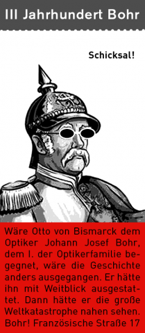 3-Jahrhundert-Bohr_Schicksal
