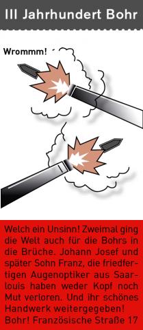 3-Jahrhundert-Bohr_Wrommm