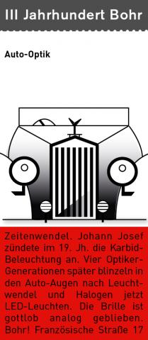 3-Jahrhundert-Bohr_Auto-Optik