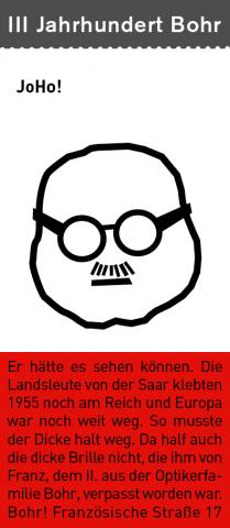 3-Jahrhundert-Bohr_Joho