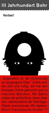 3-Jahrhundert-Bohr_Vorbei