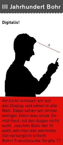 3-Jahrhundert-Bohr_Digitalis